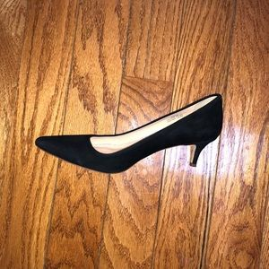J. Crew shoes size 7.5